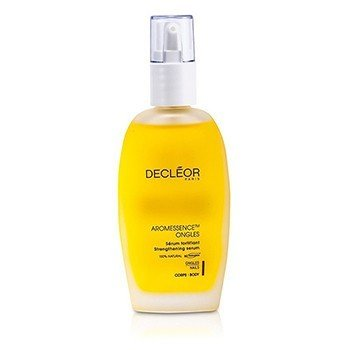 Decleor Aromessence Ongles Aromess Nails Oil ( Tamaño Salón )  50ml/1.69oz