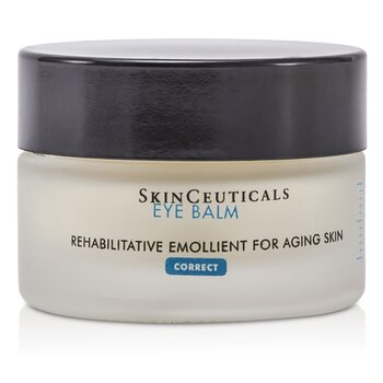 Skin Ceuticals Eye Balm  14g/0.5oz
