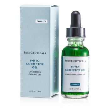 Skin Ceuticals Phyto Corrective Gel  30ml/1oz