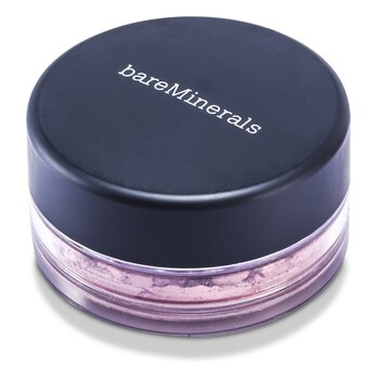 BareMinerals i.d. BareMinerals Color Facial - Rose Radiance  0.85g/0.03oz