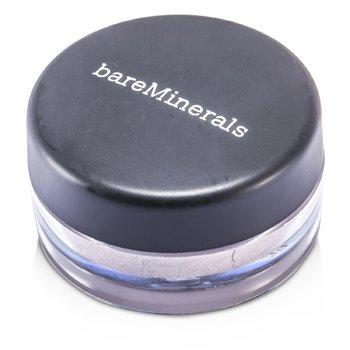 BareMinerals i.d. BareMinerals Glimpse - Moss  0.57g/0.02oz