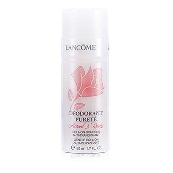 Lancome Desodorante Purete  50ml/1.7oz