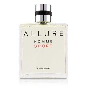 Chanel Allure Homme Sport Κολώνια Σπρέυ  150ml/5oz