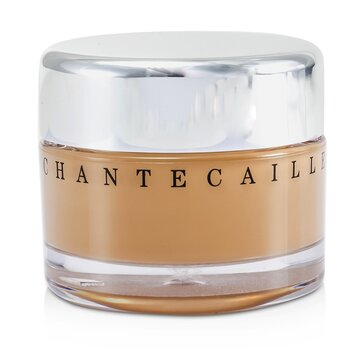 Chantecaille Future Skin Oil Free Gel Foundation - Wheat  30g/1oz