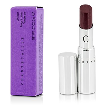 Chantecaille Lip Sheer - Quasar  2g/0.07oz