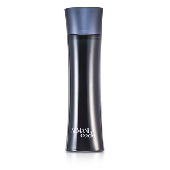 Giorgio Armani Armani Code Eau De Toilette Spray  125ml/4.2oz