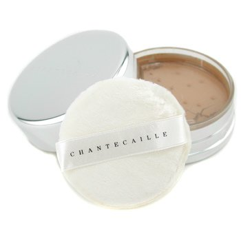 Chantecaille Talc Free Loose Powder - Shadow  28g/1.2oz