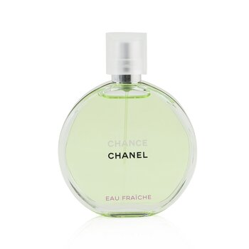 Chanel Chance Eau Fraiche �������� ���� �����  50ml/1.7oz