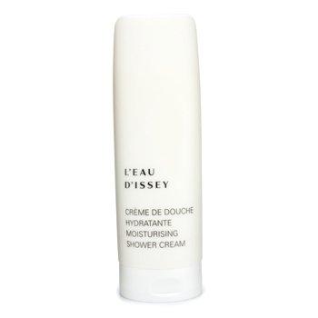 Issey Miyake L'Eau D'Issey Moisturising Shower Cream  200ml/6.7oz