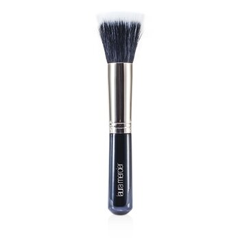 Laura Mercier Štětec na finiš - Finishing Brush