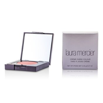 Laura Mercier Color Crema Mejillas - Blaze  2g/0.07oz