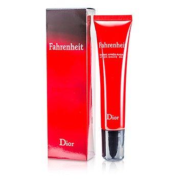 Christian Dior Fahrenheit Loci�n despu�s del Afeitado B�lsamo  70ml/2.3oz