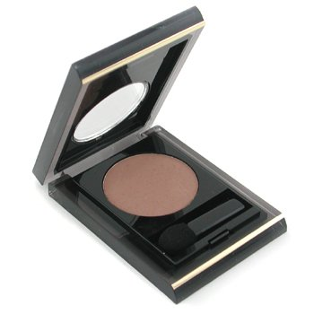 Elizabeth Arden Color Intrigue Eyeshadow - # 21 Teak  2.15g/0.07oz