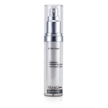 Murad Reductor de arrugas intenso  30ml/1oz