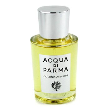 Acqua Di Parma Colonia Assoluta Eau de Cologne Spray  50ml/1.7oz
