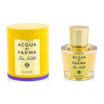 Acqua Di Parma Iris Nobile Eau De Parfum Vaporizador  50ml/1.7oz