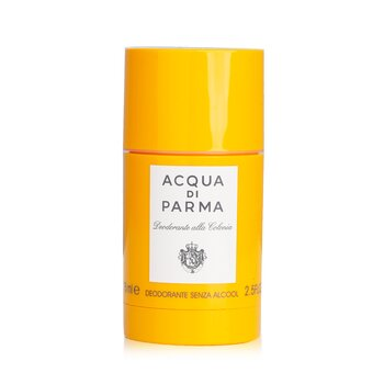 Acqua Di Parma Colonia Desodorante en Barra  75ml/2.5oz