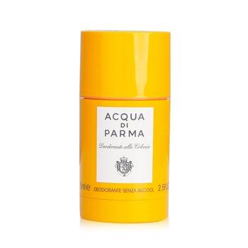 Acqua Di Parma Acqua di Parma Colonia Gel de Ducha Stick  75ml/2.5oz
