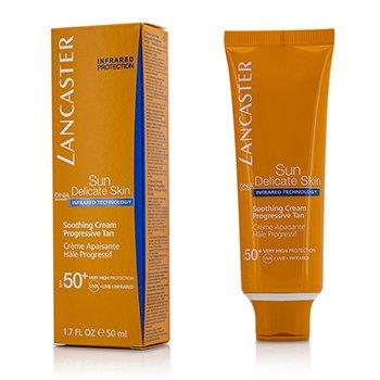 Lancaster Sun Ultra Protection Tan Control SPF50  50ml/1.7oz