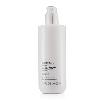 Lancaster Softening Cleansing Milk  400ml/13.5oz