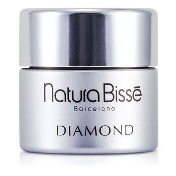 Natura Bisse Diamond Anti Aging Bio-Regenerative Gel Cream  50ml/1.7oz