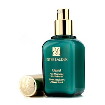 Estee Lauder Idealist Pore Minimizing Skin Refinisher  75ml/2.5oz