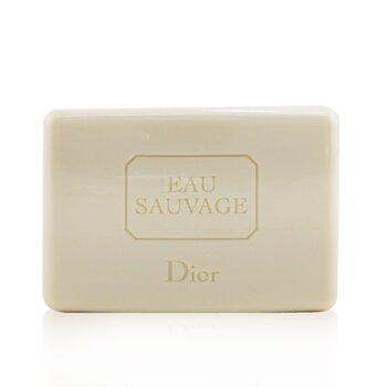 Christian Dior Eau Sauvage Săpun  150g/5.2oz