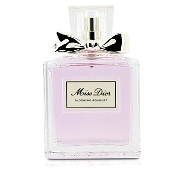 Christian Dior Woda toaletowa EDT Spray Miss Dior Blooming Bouquet (nowy zapach)  100ml/3.4oz