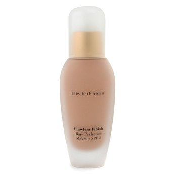 Elizabeth Arden Maquiagem FF Bare Perfection  SPF 8 - #25 Bisque  30ml/1oz
