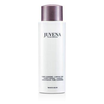 Juvena Pure Clarifying Tonic  200ml/6.8oz