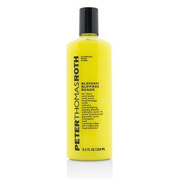 פיטר תומס רות' Blemish Buffing Beads  250ml/8.5oz