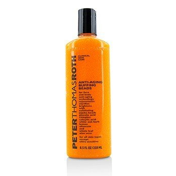 פיטר תומס רות' Anti-Aging Buffing Beads  250ml/8.5oz