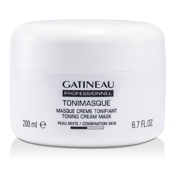 Gatineau Moderactive Tonimasque (Salon Size)  200ml/6.7oz
