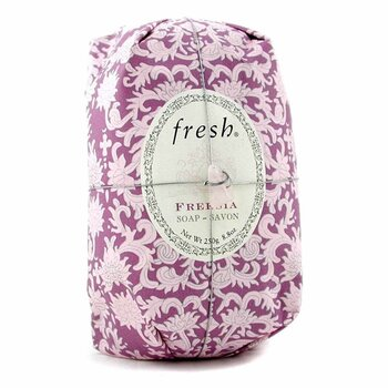Fresh Original jabón - Freesia  250g/8.8oz