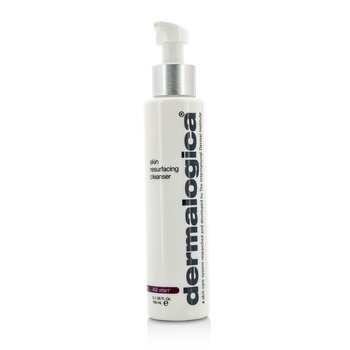 Dermalogica Age Smart Pele Resurfacing Tônico de limpeza  150ml/5.1oz