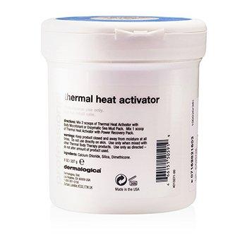Dermalogica SPA Thermal Heat Activator - Activador Termal de Calor  ( Tamaño Salón )  227g/8oz