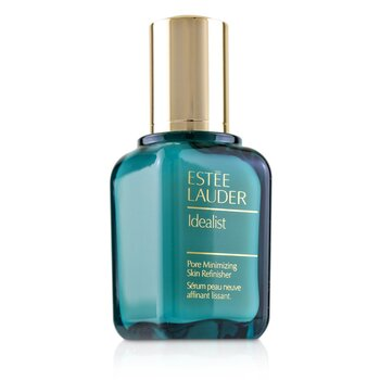 Estée Lauder Idealist Pore Minimizing Pele Refinisher  50ml/1.7oz