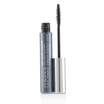 Clinique Lash Power Extension Visible Maskara - # 01 Black Onyx  6g/0.21oz