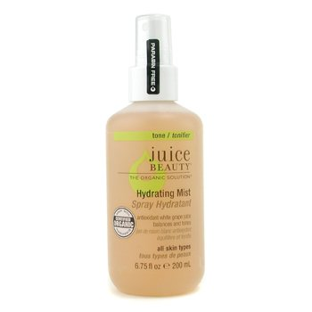 Juice Beauty Hidratante Mist  200ml/6.75oz