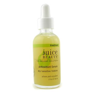 Juice Beauty Antioxidantee Serum  50ml/2oz