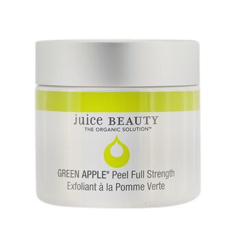 Juice Beauty Green Apple Exfoliante - Full Strength  60ml/2oz