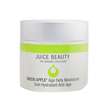 Juice Beauty Green Apple Age Defy Humectante  60ml/2oz