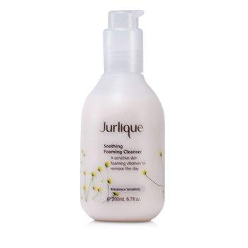 Jurlique Soothing Espumaing Tônico de limpeza  200ml/6.7oz