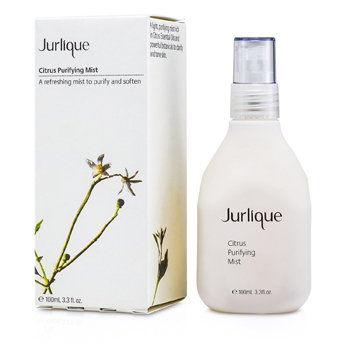 Jurlique Citrus Bruma Purificante  100ml/3.3oz