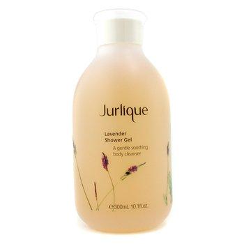 Jurlique Lavender Gel Syampu Mandian  300ml/10.1oz