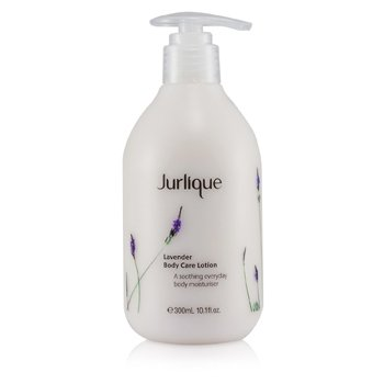 Jurlique Lavender corpo Care Loção  300ml/10.1oz