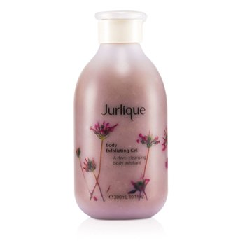 Jurlique Body Esfoliante Gel  300ml/10.1oz