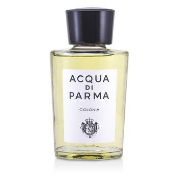 Acqua Di Parma Colonia Eau De Cologne Splash  180ml/6oz