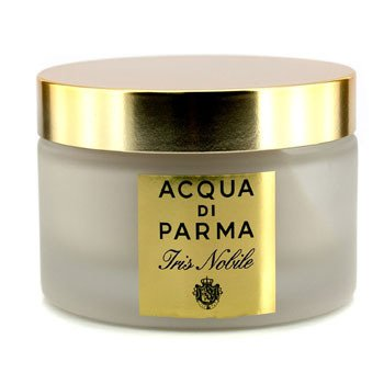 Acqua Di Parma Iris Nobile Luminous Crema Corporal  150g/5.25oz
