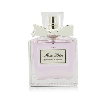 Christian Dior Woda toaletowa EDT Spray Miss Dior Blooming Bouquet (nowy zapach)  50ml/1.7oz